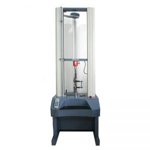 Strength automatic test Machine