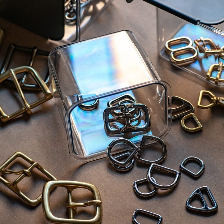 stock-photo-brooklyn-united-states-mar-scattering-of-various-metal-hardware-for-crafting-1957746262